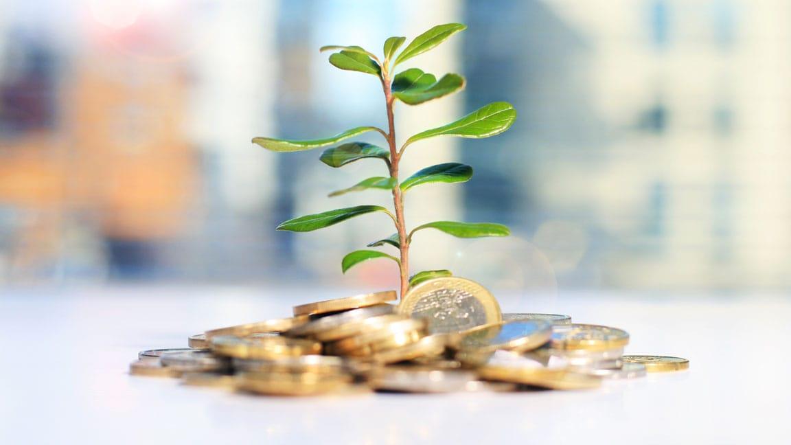 WF restaurant business investment uncertainty header