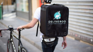 WF restaurants delivery apps content