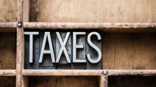 WF tax avoidance recruitment content