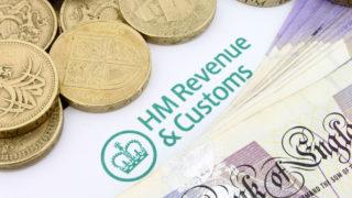 WF tax avoidance recruitment header