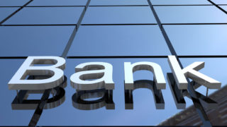 WF bank overdraft fees header