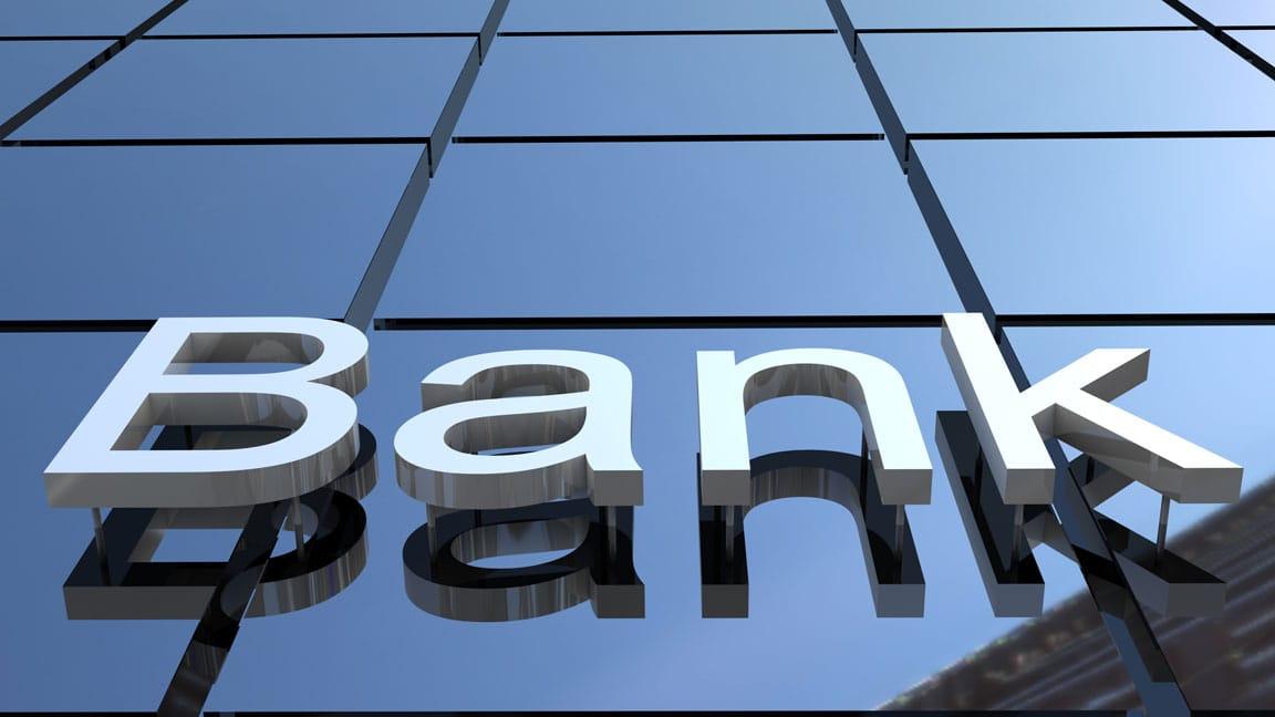 WF bank overdraft fees header