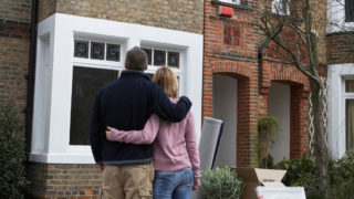 WF estate agents risk insolvency content