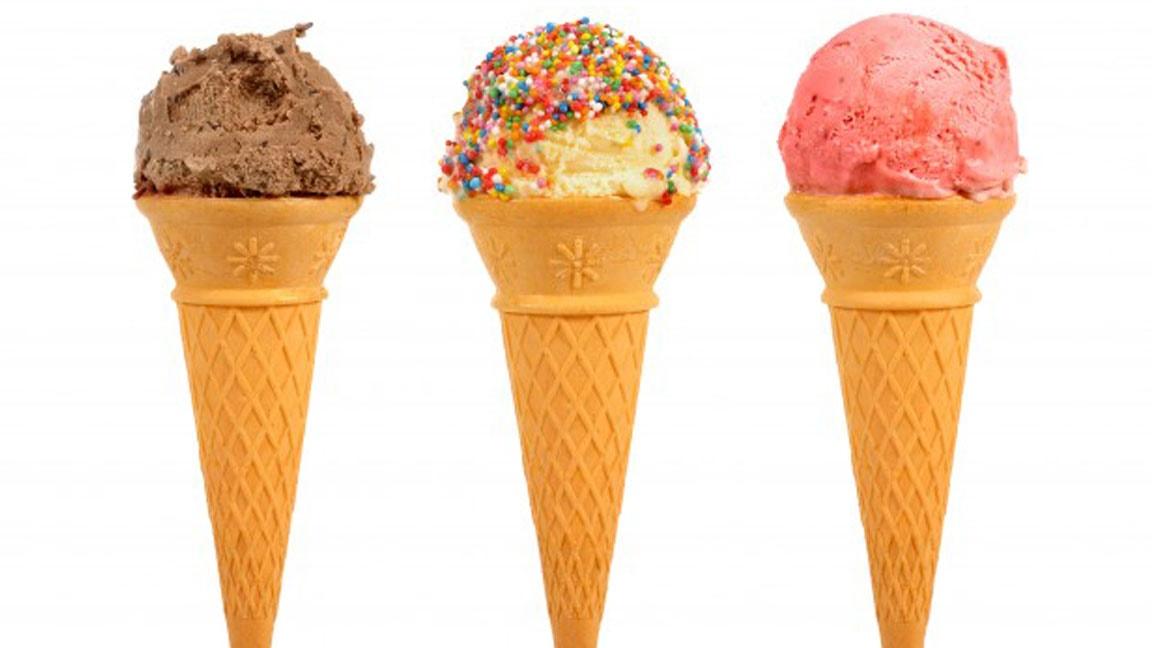wf ice cream van comeback header