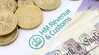 WF HMRC crackdown UK SMEs header