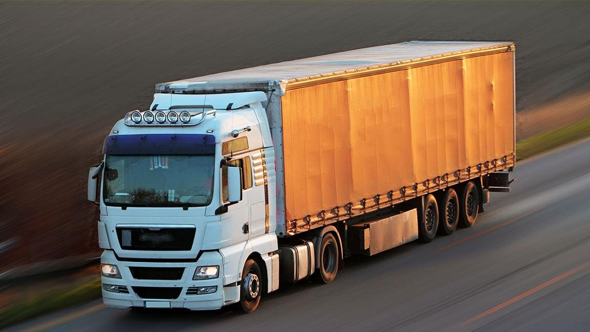 lorry-hmrc