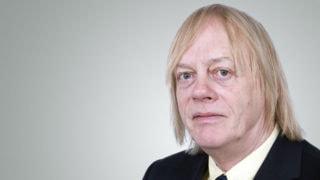 View Steve Hanstocks profile page