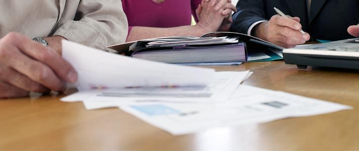 IVA advantages & disadvantages
