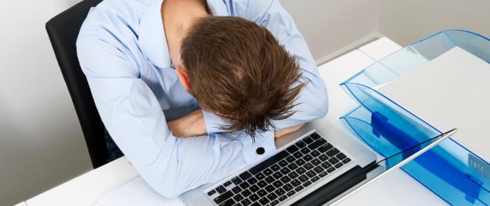 Stop Creditor Pressure - Individuals
