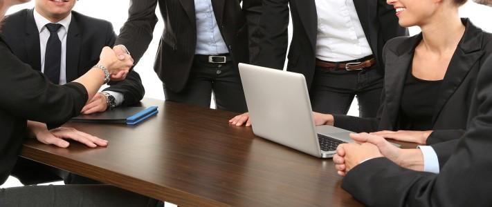 CVA Write off company debt
