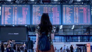 How coronavirus has impacted the travel industry