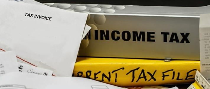 Tax-efficient MVL