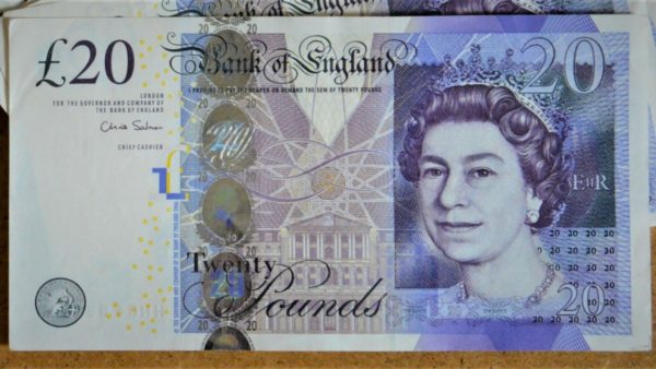 Pay-as-you-grow bounce back loans