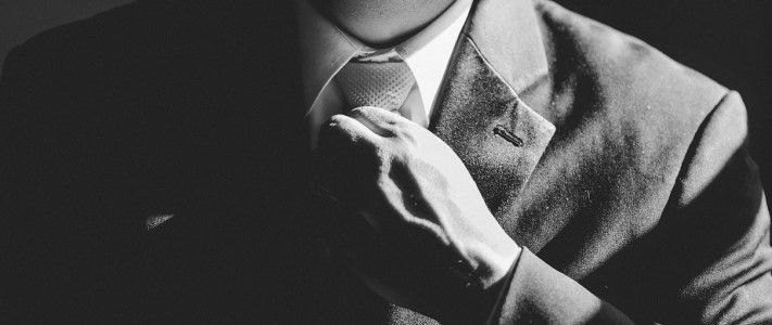 Can you still be a company director after liquidation?