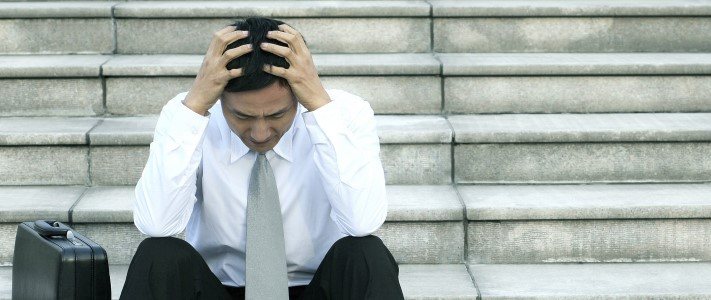 walk away from a limited company with debts